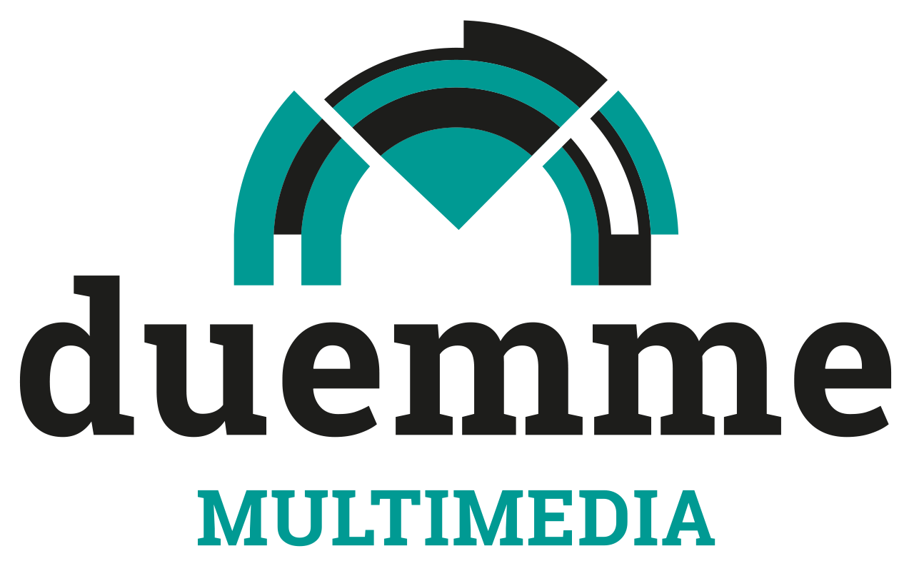 Duemme Multimedia