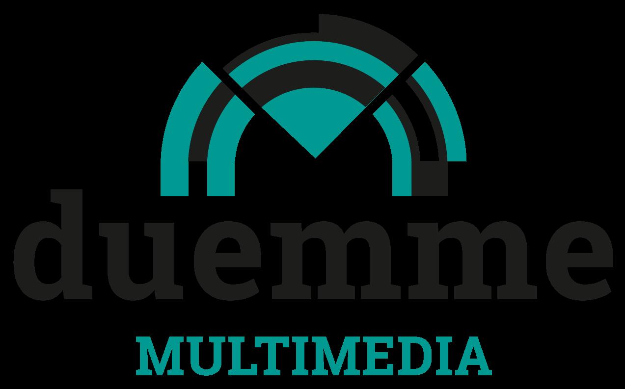 Duemme Multimedia