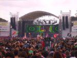 Il mercato dei grandi Concerti