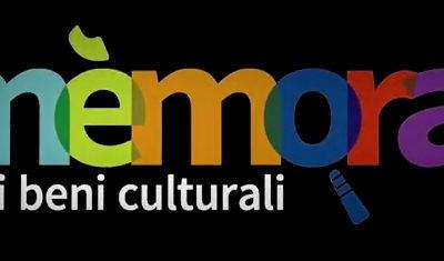 Mèmora, L'arca di Noè dei Beni culturali del Piemonte