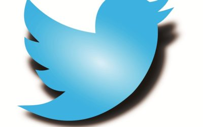Twitter invita a cambiare la password