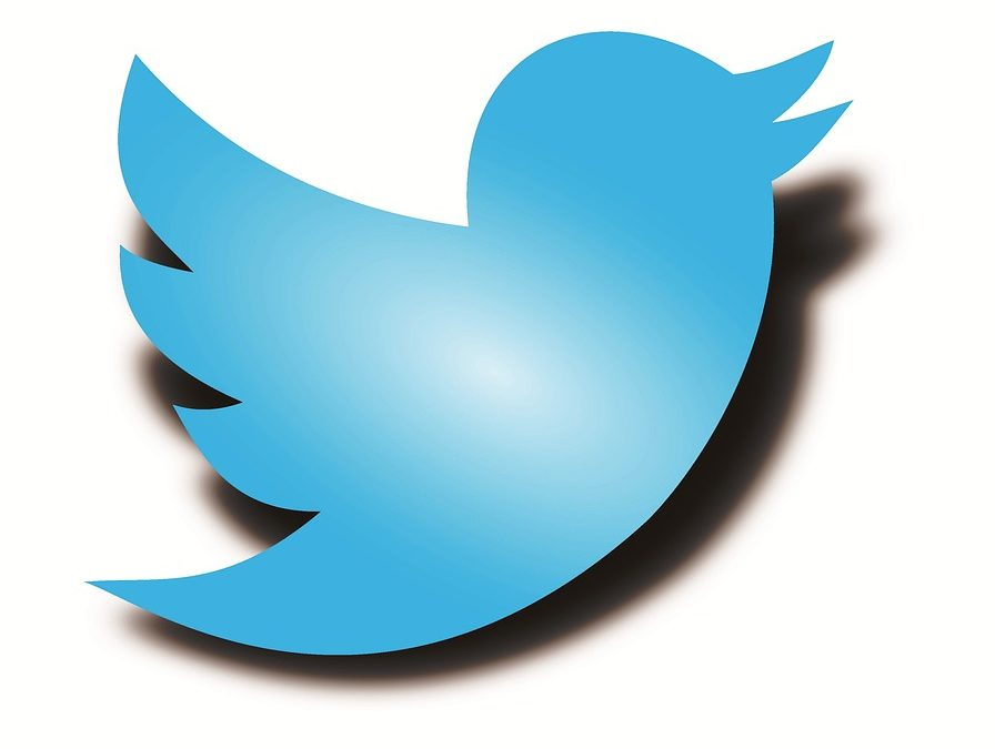 Twitter invita a cambiare la password